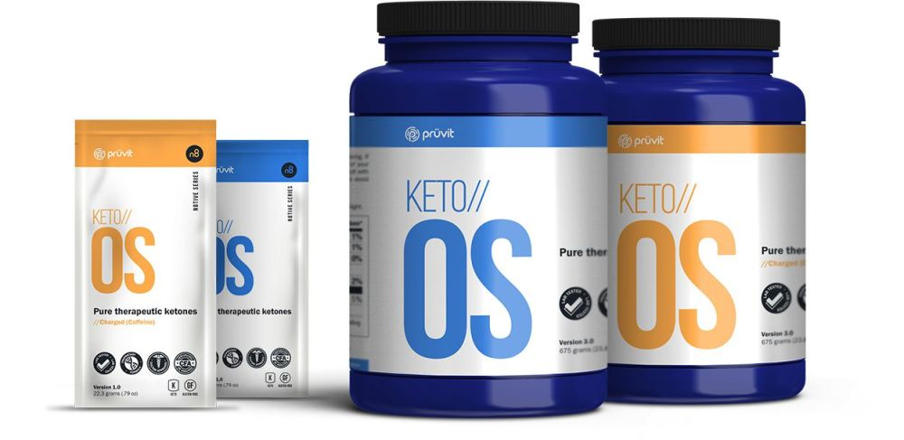 keto_os_products