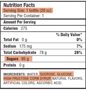 Nutrition_Label.png